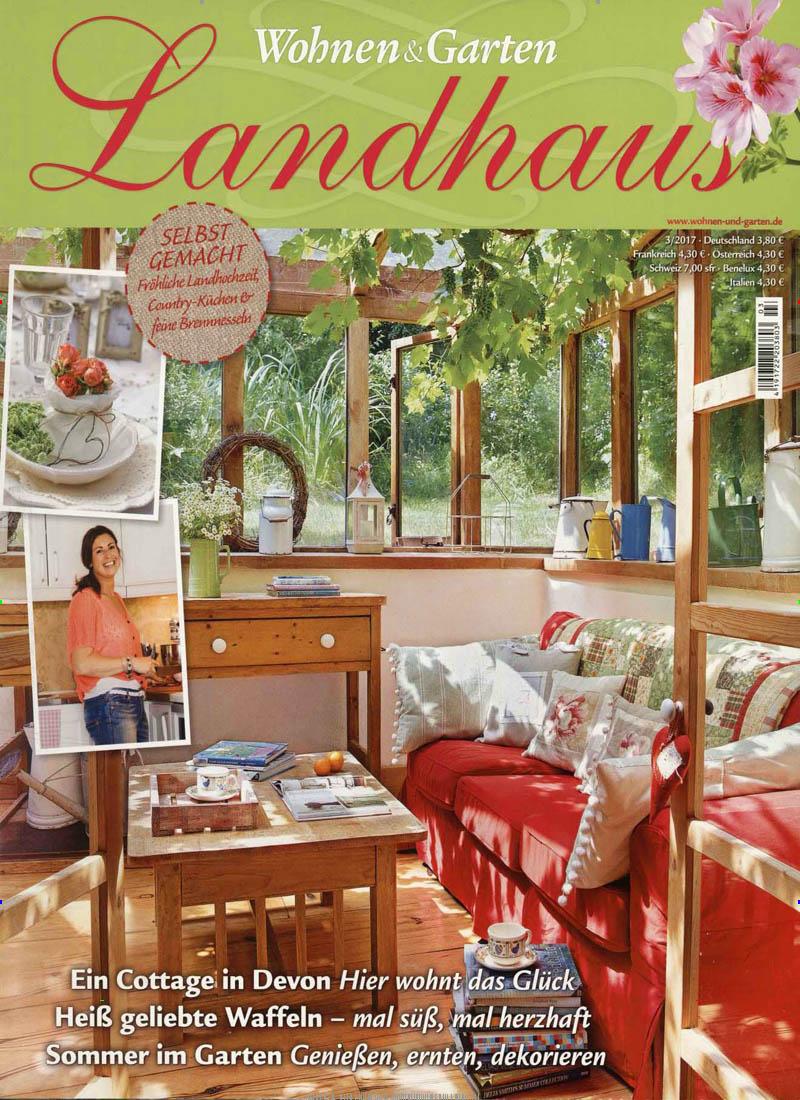wohnen garten landhaus abo wohnen garten landhaus probe abo wohnen garten landhaus. Black Bedroom Furniture Sets. Home Design Ideas