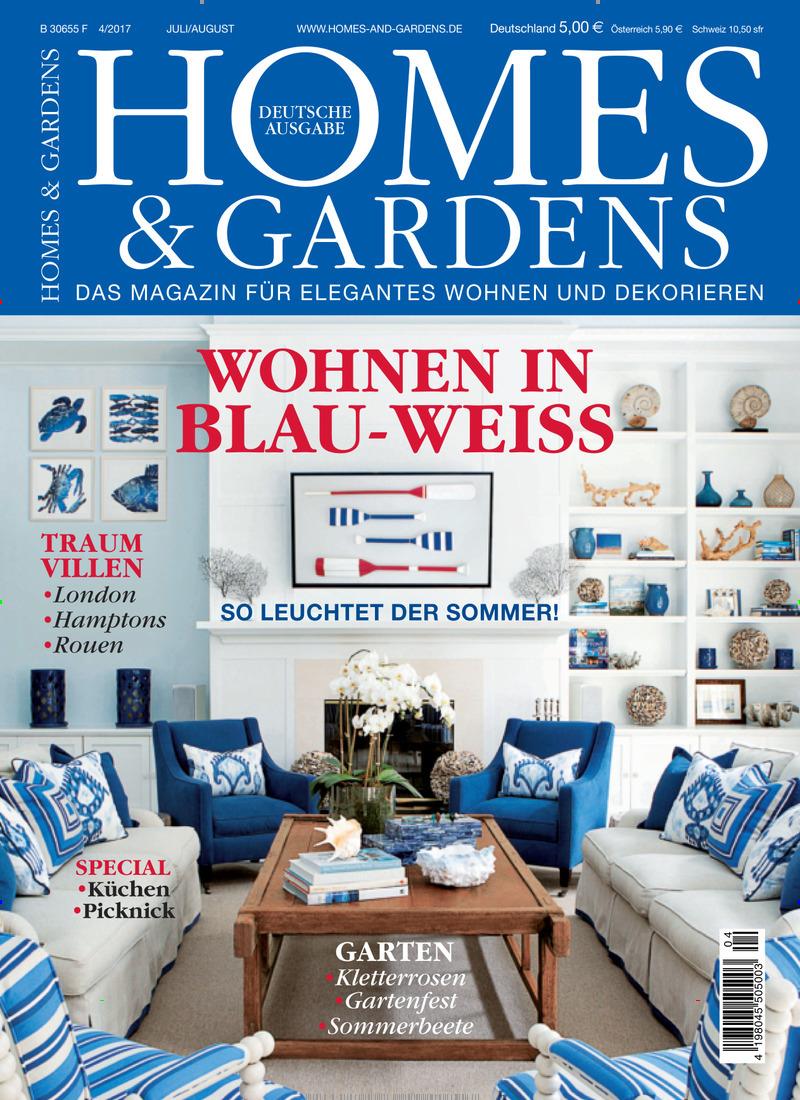 homes gardens deutsch abo homes gardens deutsch probe abo homes gardens deutsch. Black Bedroom Furniture Sets. Home Design Ideas