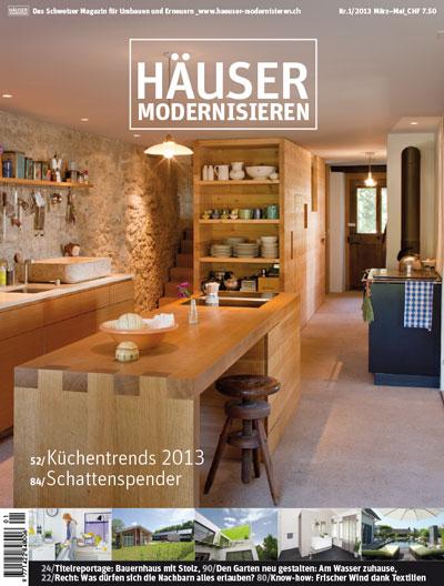 h user modernisieren ch abo h user modernisieren ch probe abo h user modernisieren ch. Black Bedroom Furniture Sets. Home Design Ideas